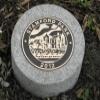 Stamford Park, Ashton-Under-Lyne