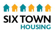 SixtownTownHousing