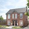 Cheriton Road & Lowther Gardens - New Build