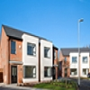 Partington - New Build